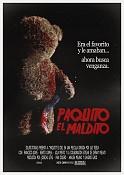 Paquito El Maldito -Halloween renderings--paquito_el_maldito_lapelicula_sm.jpg