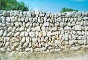 Ses barreras de baix  Menorca -paret-seca.jpg