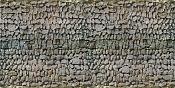 Ses barreras de baix  Menorca -menorka-paret-seca.jpg