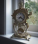 Las horas-relojnormal.jpg