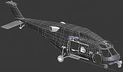 estoy modelando un helo, y hay muchas cosas que no me cuadran-nueva-imagen.png