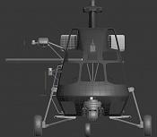 estoy modelando un helo, y hay muchas cosas que no me cuadran-nueva-imagen1.jpg