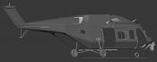 estoy modelando un helo, y hay muchas cosas que no me cuadran-nueva-imagen2.png