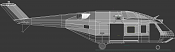 estoy modelando un helo, y hay muchas cosas que no me cuadran-nueva-imagen3.png