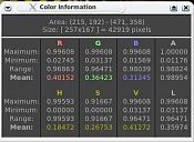 mrViewer v1 9 3-mrviewer-3.jpg