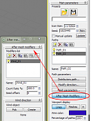 Growfx generar plantas en 3dsMax-growfx-1.9.0-beta-disponible-solo-para-clientes.png