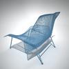 nuevos modelos para que puedan descargar-v3st-vol1-armchair-003a-thumb.jpg