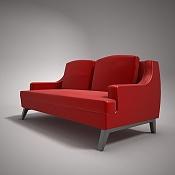 nuevos modelos para que puedan descargar-v3st-vol1-sofa-002.jpg