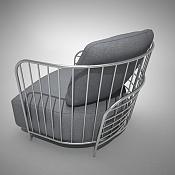 nuevos modelos para que puedan descargar-3dcontents-vol1-armchair-004-a.jpg