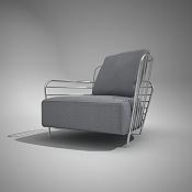nuevos modelos para que puedan descargar-3dcontents-vol1-armchair-004.jpg