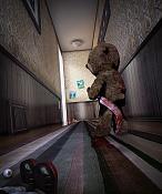 Paquito El Maldito -Halloween renderings--oso_asesino_final_sm_v2.jpg