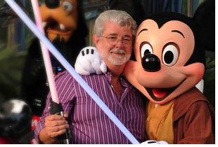 Disney pasa de tener problemas economicos a comprar Lucasfilm-disney-pasa-de-tener-problemas-economicos-a-comprar-lucasfilm-1.png