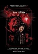Dracula 3d-dracula-3d.jpg