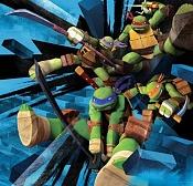 Las Tortugas Ninja 3D-las-tortugas-ninja-3d.jpg