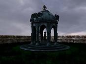 Cripta Oscura-escenario_prueba3.jpg