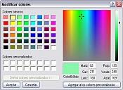 Crear imagen con los parametros que le indique-dialogo_de_color.jpg