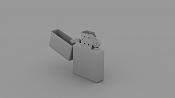Reto para aprender Blender-foto_zippo_327.png