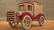 auto de madera terminado-autodemaderasi.jpg
