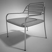 nuevos modelos para que puedan descargar-3dcontents-vol1-chair-002.jpg