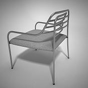 nuevos modelos para que puedan descargar-3dcontents-vol1-chair-002-1.jpg