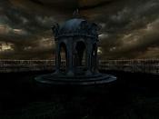 Cripta Oscura-escenario_prueba5.jpg
