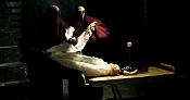 El Juego de los Fotogramas-173794d1350743307-juego-fotogramas-vlcsnap-2012-10-06-13h15m17s21.png