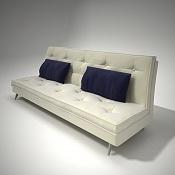 El modelo del dia-v3st-vol1-sofa-019.jpg