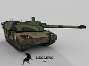 Carro de combate frances Leclerc-cascadeur-2.jpg