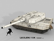 Carro de combate frances Leclerc-onu-4.jpg
