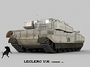 Carro de combate frances Leclerc-onu-2-.jpg