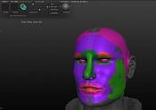Problemas modelando con Sculptris-amimepintabien.jpg