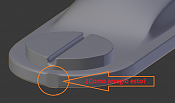 Problema modelando una parte de una guitarra-arreglar.png