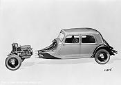 Citroen c11-legere 1946-citroen_046970900_1210679624_2063.jpg