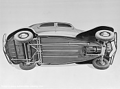 Citroen c11-legere 1946-citroen_091550400_1210681526_2084.jpg