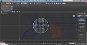 Problema animacion mas pivote-pantalla_max1.jpg