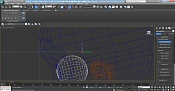 Problema animacion mas pivote-pantalla_max2.jpg