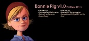 Rig femenino de Bonnie para Maya-rig-femenino-para-maya3d.jpg