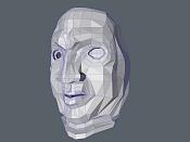 Comenzando con el modelado organico-model-face2.jpg