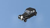 Citroen c11-legere 1946-citroen6.png