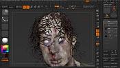 problema de pre visualizacion en pantalla de zbrush para la creacion de cabello-zombiepelo.jpg
