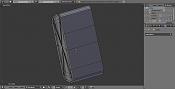 Reto para aprender Blender-foto_altavoz_655.png