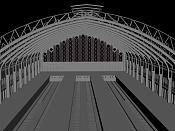 Estacion de atocha-render1.jpg