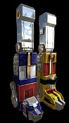 Titan crossover: Voltron Vs  Bruticus-x_00000.jpg