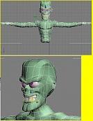 WORMER… Este modelo si voy a terminar…jeje-wormer_franky_wireframe.jpg