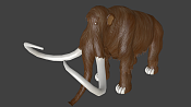 Proyecto de videojuego sobre la Prehistoria-render_mamut.png