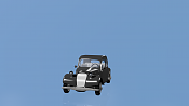 Citroen c11-legere 1946-citroen9.png