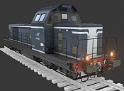 BB 66000 Diesel-bb_66000_019.jpg
