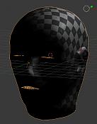 Tengo problemas a la hora de texturizar mi modelo -img01.png