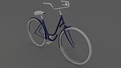 Bicicleta-untitled17.png