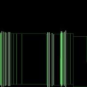 Se deforma la textura en las curvas -2.jpg